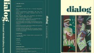 Editor's Note Articles RITU MENON, Three Ply Yarn: A Feminist Biographical Practice NEELAM MANSINGH CHOWDHRY, Old Texts, New Bodies: Pitfalls in Cultural Translation from Text to Performance BED PRASAD GIRI, […]